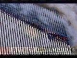 911 - Enya - World Trade Center - Tribute
