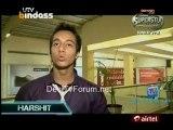Bindass Superstud [6th Episode] - 7th August 2011 2011 Video pt4