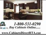 Adornus RTA Kitchen Cabinets at http://www.CabinetsDirectRta.com , MODENA, TOSCANA, PRESTIGE, LEXINGTON, HAMPTON, MADISON, RTA Cabinets, ready to assemble cabinets, kitchen cabinets, At Adornus Cabinetry we pride ourselves in making more than kitchen and