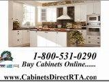 Adornus RTA Cabinet CabinetsDirectRta.com , MODENA, TOSCANA, PRESTIGE, LEXINGTON, HAMPTON, MADISON, RTA Cabinets, ready to assemble cabinets, kitchen cabinets, At Adornus Cabinetry we pride ourselves in making more than kitchen and