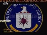 Banu AVAR'la Dünya Düzeni -  CIA ve Darbeler / 11 Mart 2009