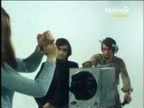 """SHEILA (1971) - Show télé """"""""-les rois mages"""""""""""