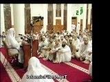 برنامج تأملات قرآنية الحلقة الاولى