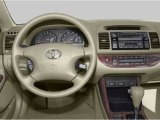 2004 Toyota Camry for sale in Bradenton FL - Used Toyota by EveryCarListed.com