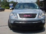 2007 GMC Acadia for sale in Lafayette LA - Used GMC by EveryCarListed.com