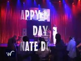 "Nate Dogg Live @ ""Doggy Birthday"" Party, Fever Night Club, Las Vegas, NV, 08-19-2007"