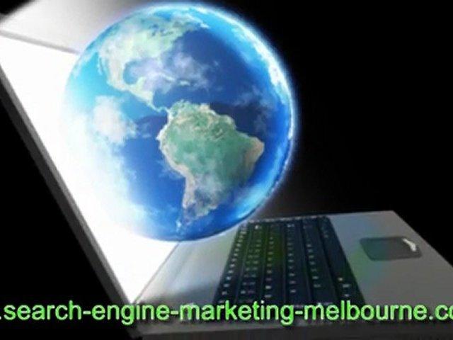 Search Engine Marketing Melbourne: LinkedIn Marketing Tips