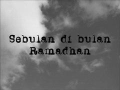 Amir Iktibar Ramadhan