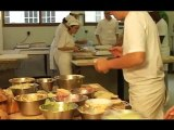 Boulanger Compagnons du Devoir