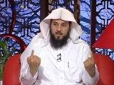 mosafiron-5Cheikh Mohamed al-Arifi الشّيخ محمّد العريفي Cheikh Mohamed al-Arifi..