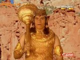 Ramayan (Special Episode)- 8th August 2011 Video Watch Online p1