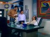 Krishnaben Khakhrawala - 8th August 2011 Video Watch Online p1