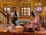 Preeto (Episode - 25)- 8th August 2011 Video Watch Online p1