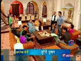 Looteri Dulhan  - 8th August 2011 Video Watch Online p1