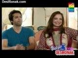 Khati Mithi Zindaghi Episode 8 Part 1
