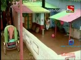 Lapataganj - 8th August 2011 Watch Online Video p1
