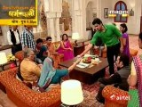 Looteri Dulhan - 8th August 2011 Video p2