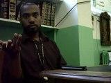 Mohamed Bajrafil - Influences Yéménites aux Comores
