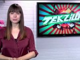 Make Custom Windows Explorer Shortcuts - Tekzilla Daily Tip