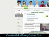 Work From Home{Make Money Online Quick}Easy Cash Online