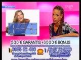 L'appel gagnant - RTL9