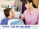 Bariatric Surgery Spring TX Call 281-401-9618 For A ...