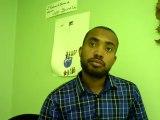 Sheikh Mohamed Bajrafil, Ne lire qu'un verset dans la prière