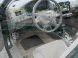 Used 1999 Honda Civic Lafayette LA - by EveryCarListed.com