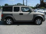 Used 2005 Honda Element Lafayette LA - by EveryCarListed.com