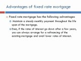 Mortgage Broker Edmonton - Fixed Rate Variable Rate Mortgage