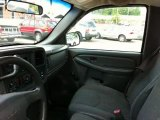 Used 2005 GMC Sierra Statesville NC - by EveryCarListed.com
