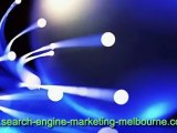 Search Engine Marketing Melbourne: YouTube Creation Tips