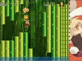 New Super Marisa Land Playthrough Part 2