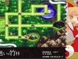 New Super Marisa Land Playthrough Part 3