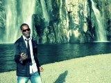 [clip zouk new!!] Darius DENON  - Ouvres - moi /nouveauté 2011