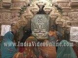 Jain temple, Insight Fort, Jaisalmer