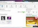 [Skyrock.com] - Profil v5 - Bug administration des albums (Résolu)