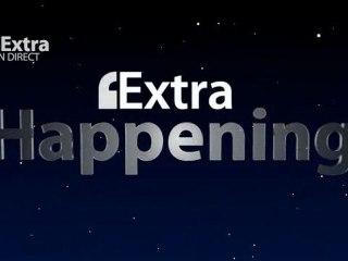 Lancement, le 5 Août 2011 dés 21h (Extra' Happening) - Extra'