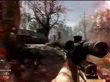 Call of Duty Series: 08 Aout 2011 | Mega Clip du Jour | Commenté par Hypnotik84