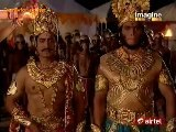 Ramayan (Special Episode)- 9th August 2011 Video Watch Online p3