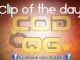 Call of Duty Series: 09 Aout 2011 | Mega Clip du Jour | Commenté par Hypnotik84