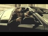 Rick Perry Dubstep Remix - Republican Debate Fail from DubNasty