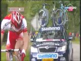 Eneco Tour 2011 Etape 1