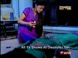 Looteri Dulhan 9th August 2011 Pt-3