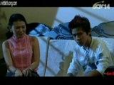 Trung So 22_chunk_1