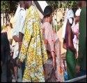 Le diabète, nouvel enjeu de santé publique en Afrique