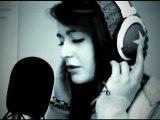 Jar of Hearts - Christina Perri (Ebony Day _ Anth Cover)