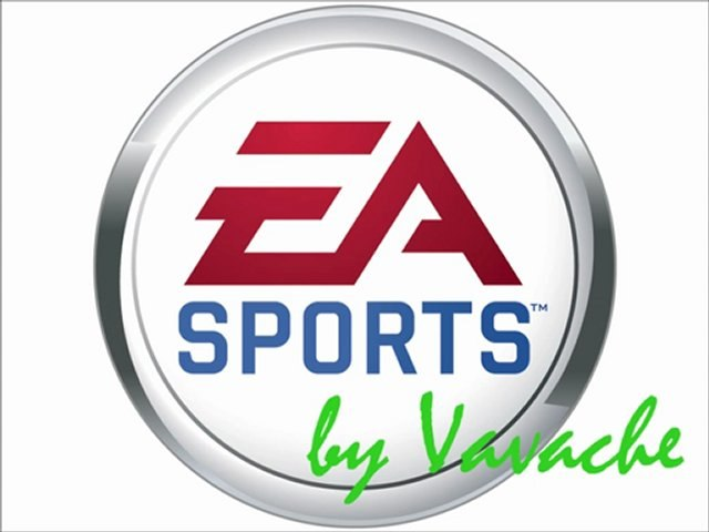 EA The Voice by Vavache
