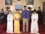 chlouh 3_ maroc atlas amazigh 2006