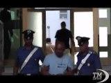 'Ndrangheta, il boss di Rosarno Francesco Pesce in manette. Arrestato insieme all'imprenditore Antonio Pronestì